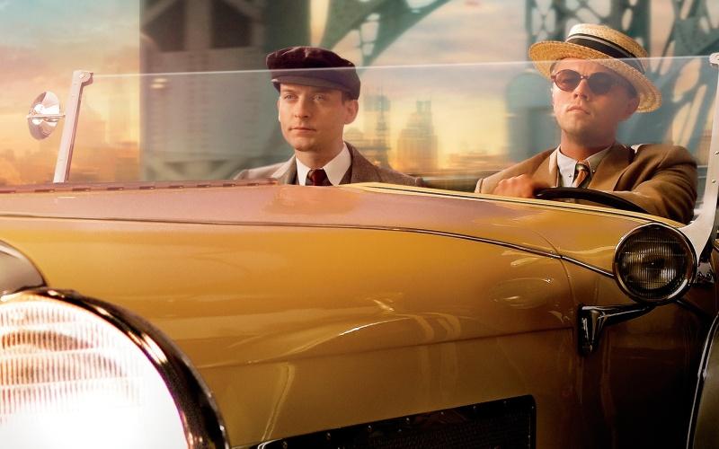 The-Great-Gatsby-1920x1200-HD-Wallpaper