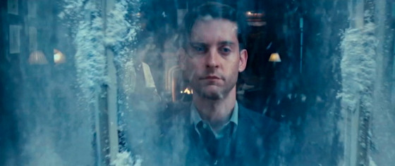 the-great-gatsby-2013-trailer-screenshot-nick-carraway-2
